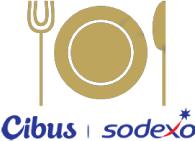 cibus-sodexo.png