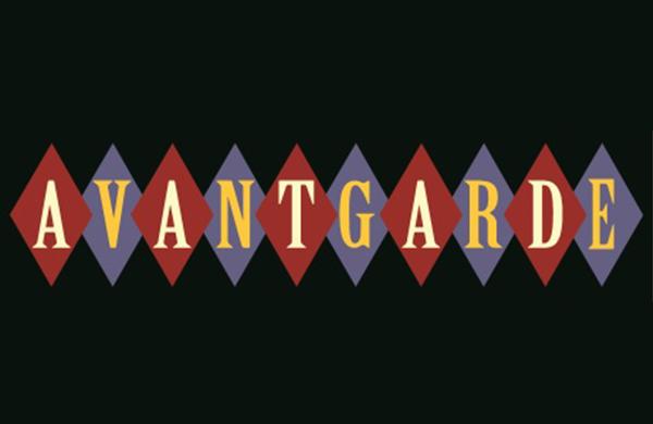 Avantgarde Fixed