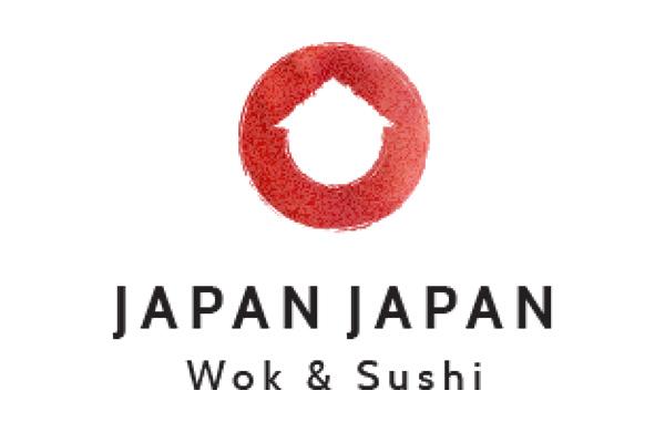 Japan Fixed