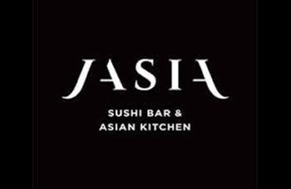 Jasia Fixed