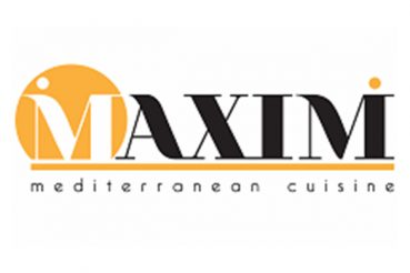 Maxim Fixed