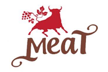 Meat Fixed
