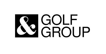 גולף גרופ